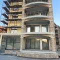 Beçiçi'de Kapalı Konut Kompleksi, Becici dan ev almak, Region Budva da satılık ev, Region Budva da satılık emlak