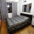 Jednosoban stan u Budvi, Lazi, Becici da ev fiyatları, Becici satılık ev fiyatları, Becici da ev almak