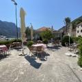 Prcanj'de Ön Sıradaki Ev, Karadağ Villa Fiyatları Karadağ da satılık ev, Montenegro da satılık ev, Karadağ satılık villa