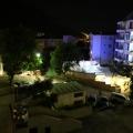 Jednosoban stan u Budvi, Lazi, Becici dan ev almak, Region Budva da satılık ev, Region Budva da satılık emlak