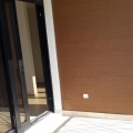 One Bedroom Apartment in Tivat, Montenegro real estate, property in Montenegro, flats in Region Tivat, apartments in Region Tivat
