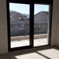 One Bedroom Apartment in Tivat, apartments in Montenegro, apartments with high rental potential in Montenegro buy, apartments in Montenegro buy