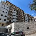 Jednosoban stan u Budvi, Lazi, Region Budva da satılık evler, Region Budva satılık daire, Region Budva satılık daireler