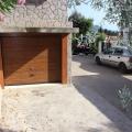 Budva'da Havuzlu ve Deniz Manzaralı Özel Villa, Region Budva satılık müstakil ev, Region Budva satılık villa