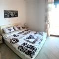 One bedroom apartment, Karadağ satılık evler, Karadağ da satılık daire, Karadağ da satılık daireler
