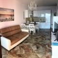 One bedroom apartment, Karadağ da satılık ev, Montenegro da satılık ev, Karadağ da satılık emlak