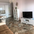 One bedroom apartment, apartments in Montenegro, apartments with high rental potential in Montenegro buy, apartments in Montenegro buy