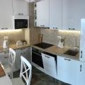One bedroom apartment, Bar da satılık evler, Bar satılık daire, Bar satılık daireler