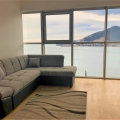 Sea View Apartment in Budva, Karadağ da satılık ev, Montenegro da satılık ev, Karadağ da satılık emlak