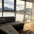 Sea View Apartment in Budva, Karadağ satılık evler, Karadağ da satılık daire, Karadağ da satılık daireler
