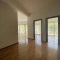 Rafailovici'de Panoramik İki Yatak Odalı Daire 2+1, Becici da ev fiyatları, Becici satılık ev fiyatları, Becici da ev almak