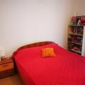 Budva, Karadağ'ın sakin bir bölgesinde tek yatak odalı daire, Karadağ satılık evler, Karadağ da satılık daire, Karadağ da satılık daireler