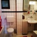 Budva, Karadağ'ın sakin bir bölgesinde tek yatak odalı daire, Region Budva da satılık evler, Region Budva satılık daire, Region Budva satılık daireler