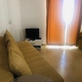 Great hotel in Becici, Karadağ da satılık işyeri, Karadağ da satılık işyerleri, Budva da Satılık Hotel
