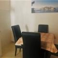Great hotel in Becici, karadağ da satılık dükkan, montenegro satılık cafe