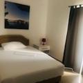 Great hotel in Becici, montenegro da satılık otel, montenegro da satılık işyeri, montenegro da satılık işyerleri