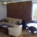 For sale new two bedroom apartment in Budva, Montenegro.