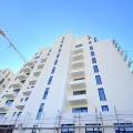Hotel Apartment in einem Luxuskomplex an einem Sandstrand in Becici, Wohnungen in Montenegro kaufen, Wohnungen zur Miete in Becici kaufen