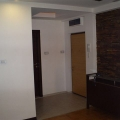 New Apartment in Budva, apartments for rent in Becici buy, apartments for sale in Montenegro, flats in Montenegro sale