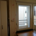 New Apartment in Budva, apartment for sale in Region Budva, sale apartment in Becici, buy home in Montenegro