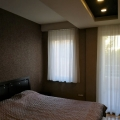 New Apartment in Budva, sea view apartment for sale in Montenegro, buy apartment in Becici, house in Region Budva buy