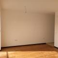 New two Bedroom Apartment in Przno, Karadağ da satılık ev, Montenegro da satılık ev, Karadağ da satılık emlak