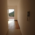 New two Bedroom Apartment in Przno, Karadağ satılık evler, Karadağ da satılık daire, Karadağ da satılık daireler