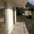 New two Bedroom Apartment in Przno, Becici da satılık evler, Becici satılık daire, Becici satılık daireler