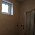 New two Bedroom Apartment in Przno, Becici dan ev almak, Region Budva da satılık ev, Region Budva da satılık emlak
