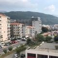 Tek yatak odalı daire, Karadağ da satılık ev, Montenegro da satılık ev, Karadağ da satılık emlak