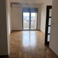 Tek yatak odalı daire, Montenegro da satılık emlak, Becici da satılık ev, Becici da satılık emlak