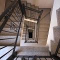 Apartments in New Residential Complex in Budva, Becici dan ev almak, Region Budva da satılık ev, Region Budva da satılık emlak