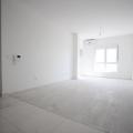 Apartments in New Residential Complex in Budva, Region Budva da ev fiyatları, Region Budva satılık ev fiyatları, Region Budva ev almak