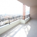 Apartments in New Residential Complex in Budva, Montenegro da satılık emlak, Becici da satılık ev, Becici da satılık emlak