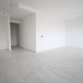 Apartments in New Residential Complex in Budva, Becici da ev fiyatları, Becici satılık ev fiyatları, Becici da ev almak