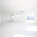 Apartments in New Residential Complex in Budva, Karadağ da satılık ev, Montenegro da satılık ev, Karadağ da satılık emlak