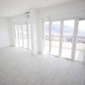 Apartments in New Residential Complex in Budva, Karadağ satılık evler, Karadağ da satılık daire, Karadağ da satılık daireler