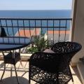 Magnificent villa in Dobra Voda, first line, Montenegro real estate, property in Montenegro, Region Bar and Ulcinj house sale