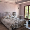 Magnificent villa in Dobra Voda, first line, house near the sea Montenegro