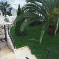 Magnificent villa in Dobra Voda, first line, buy home in Montenegro, buy villa in Region Bar and Ulcinj, villa near the sea Bar