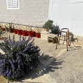Two Small Houses in Rezevici with Beautiful Sea View, buy home in Montenegro, buy villa in Region Budva, villa near the sea Becici