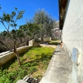 Two Small Houses in Rezevici with Beautiful Sea View, house near the sea Montenegro