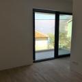 Dobrota'da 1+1 Daire, Karadağ satılık evler, Karadağ da satılık daire, Karadağ da satılık daireler