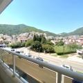 Budva'da Mükemmel Tek Yatak Odalı Daire 1+1, Karadağ da satılık ev, Montenegro da satılık ev, Karadağ da satılık emlak