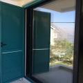 Dobrota'da 1+1 Daire, Dobrota dan ev almak, Kotor-Bay da satılık ev, Kotor-Bay da satılık emlak