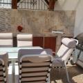 Villa 30 meters from the Sea in complex with Swimming pool in Uteha Bar, buy home in Montenegro, buy villa in Region Bar and Ulcinj, villa near the sea Bar