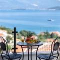 Montenegro Djenovici'de satılık muhteşem villa, Karadağ satılık ev, Karadağ satılık müstakil ev, Karadağ Ev Fiyatları