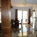 Luxury Villa in Bar Riviera, Bar satılık müstakil ev, Bar satılık müstakil ev, Region Bar and Ulcinj satılık villa