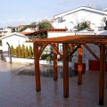 Luxury Villa in Bar Riviera, Region Bar and Ulcinj satılık müstakil ev, Region Bar and Ulcinj satılık müstakil ev