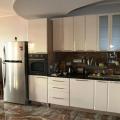 Luxury Villa in Bar Riviera, Region Bar and Ulcinj satılık müstakil ev, Region Bar and Ulcinj satılık villa